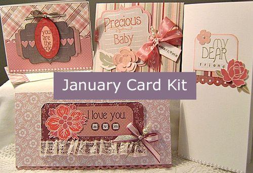 Jan-2010-4-cards