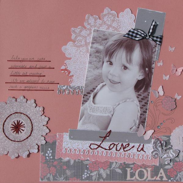 Lola---blog