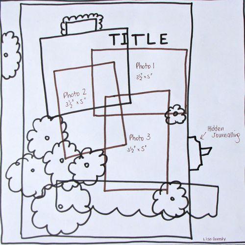 Sketch-family-lo