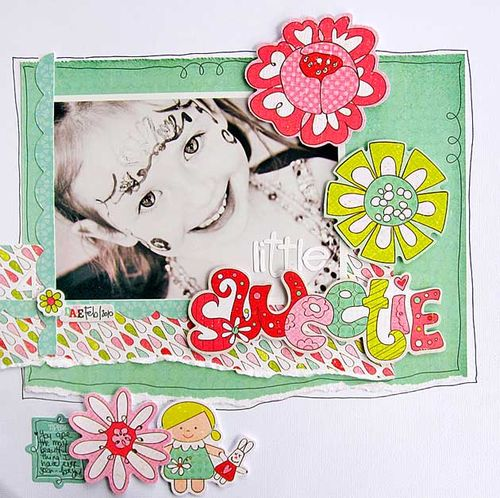 Paper-doll-layout-2