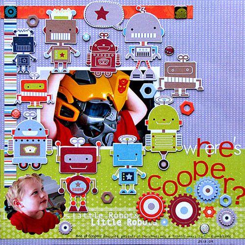 Cooper-robot-630