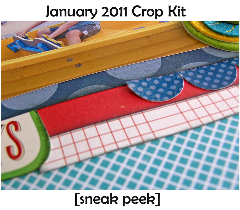 January-11-Crop-Sneak