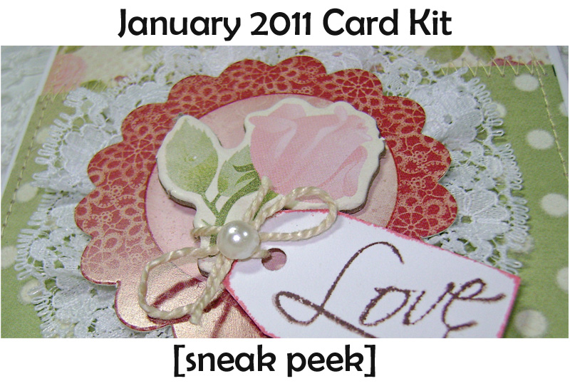 January-11-Card-Sneak